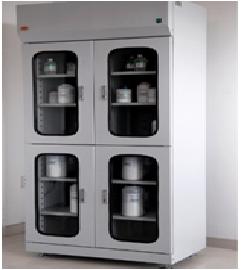 Tủ đựng hóa chất TTC CS 1200N