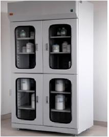 Tủ đựng hóa chất TTC-CS 1500N