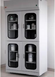 Tủ đựng hóa chất TTC CS 900NH sản phẩm bán chạy nhất thị trường.