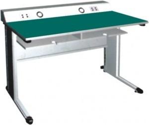 Bàn thí nghiệm vật lý BTN-HS2C1 dùng cho học sinh giá cạnh tranh