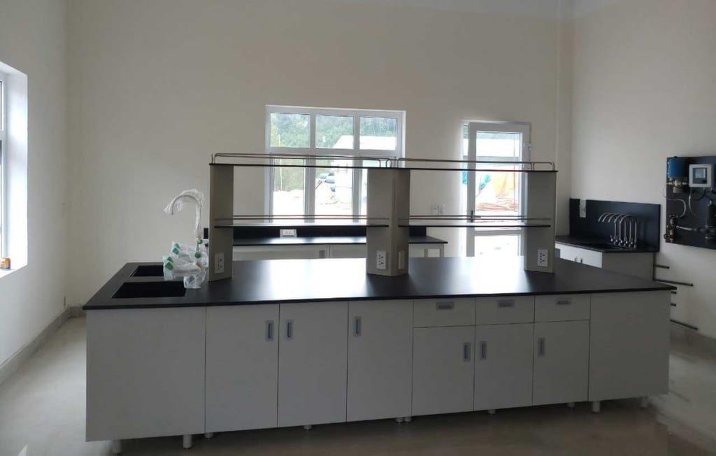 Bàn thí nghiệm vật lý LV01 sản phẩm chất lượng cao, giá tốt.