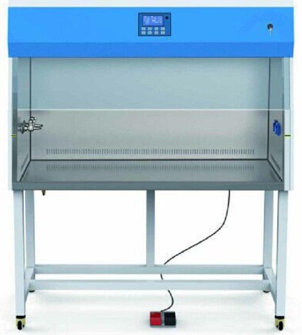Báo giá tủ an toàn sinh học các loại rất cạnh tranh, tiết kiệm chi phí.