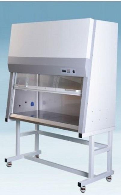 Vận hành tủ an toàn sinh học những nguyên tắc chung cần biết.