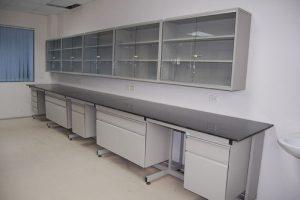 Cung cấp bàn thí nghiệm tại Thanh Hóa uy tín, chất lượng.