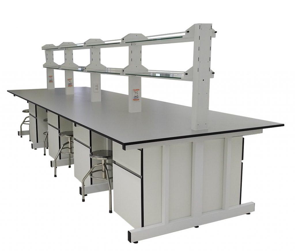 Cung cấp bàn thí nghiệm theo yêu cầu chất lượng, giá tốt.