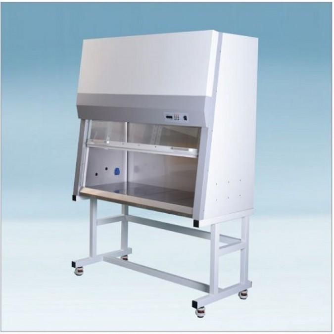 Cung cấp tủ an toàn sinh học các loại uy tín, chất lượng cao.