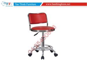 ghế thí nghiệm P014