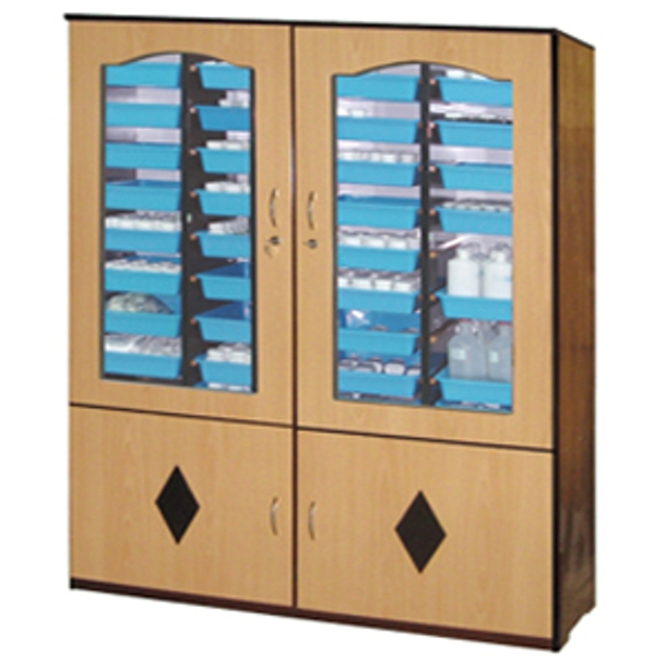 Giá tủ đựng hóa chất các loại cạnh tranh nhiều ưu đãi.