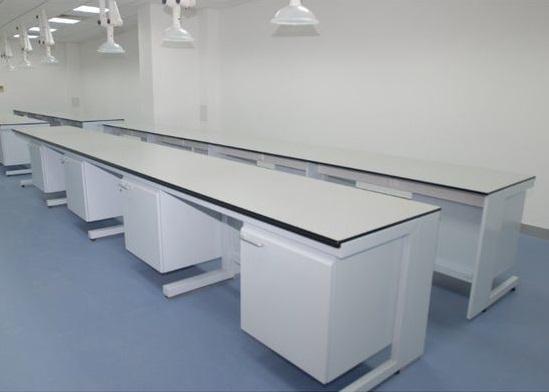 Mặt bàn thí nghiệm các loại chất lượng cao, giá rất cạnh tranh.