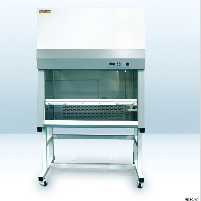 Sản xuất tủ cấy vi sinh theo yêu cầu giá cạnh tranh.
