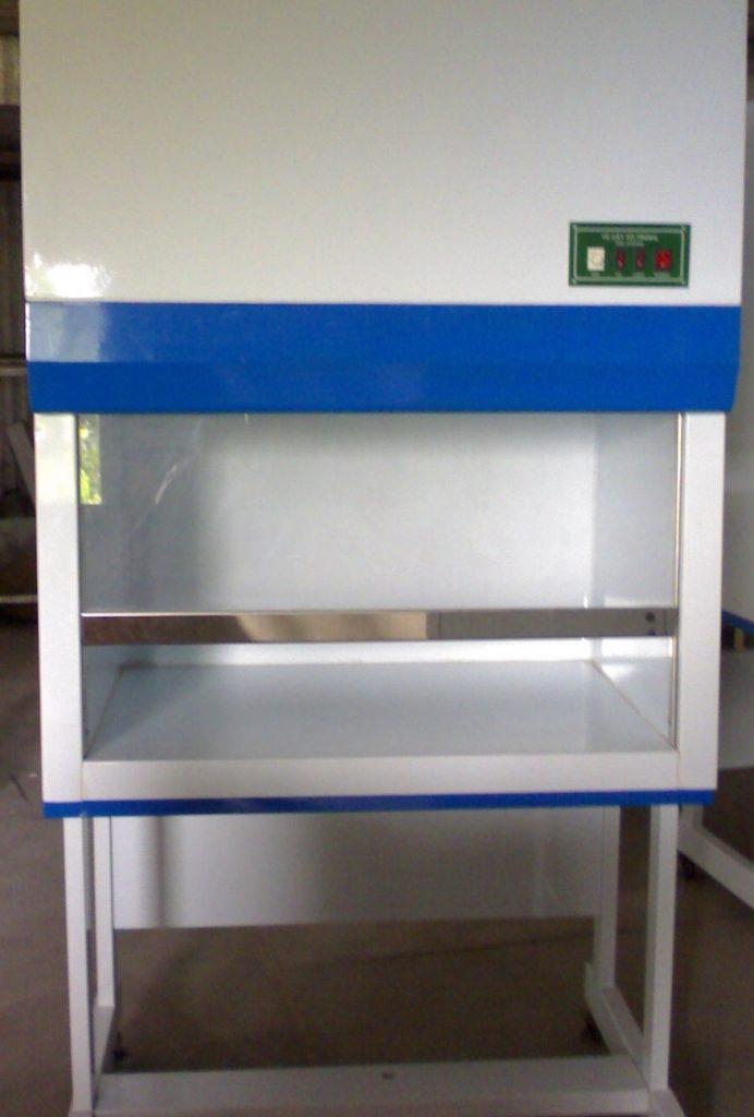 Tủ cấy vi sinh giá rẻ tại Hà Nội uy tín, chất lượng cao.