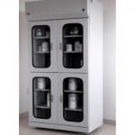 Tủ đựng hóa chất TTC CS 900NH
