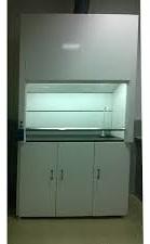 Tủ hút khí độc giá rẻ thiết kế, sản xuất và thi công trên cả nước.