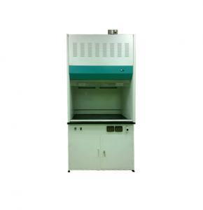 Tủ hút khí độc HD-01 chất lượng cao, giá cạnh tranh