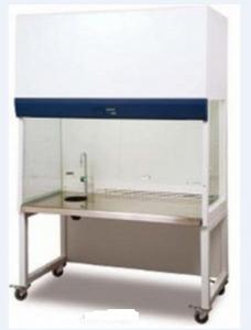 Tủ hút khí độc không đường ống siêu bền, tiết kiệm.
