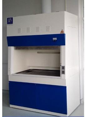 Tủ hút khí độc phòng thí nghiệm bán tại Hà Nội giá tốt.