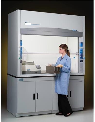 Tủ hút khí độc phòng thí nghiệm giá rẻ chất lượng cao.