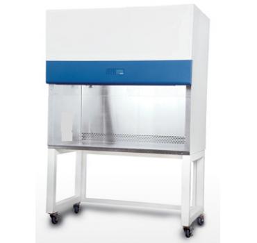 Tủ nuôi cấy vi sinh các loại giá cạnh tranh, bảo hành dài hạn.